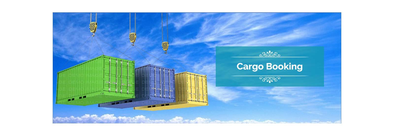 Keerti Cargo Services Pvt Ltd : Logistic Freight Forwarding